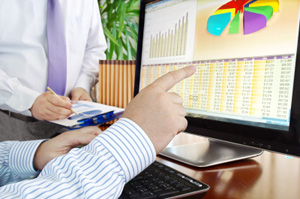 comptabilite finances