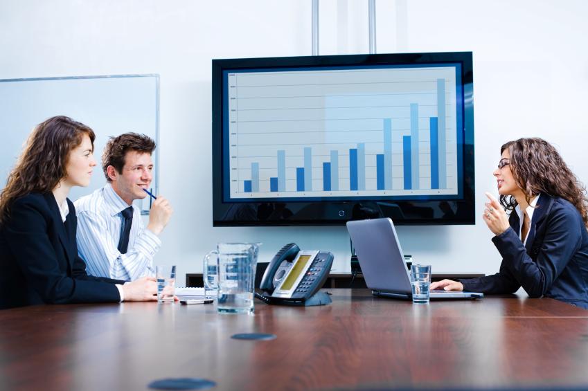 planifiez demonstration logiciel comptable